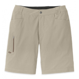 Шорты Outdoor Research Ferrosi Shorts | Cairn | Вид 1