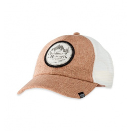 Кепка Outdoor Research Big Rig Trucker Cap | STRAW | Вид 1