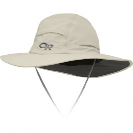 Панама Outdoor Research Sombriolet Sun Hat | Sand | Вид 1