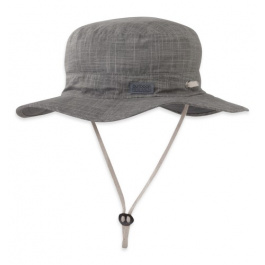 Панама Outdoor Research Eos Hat | Pewter | Вид 1
