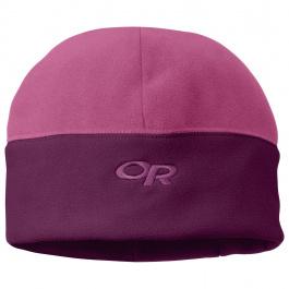 Шапка Outdoor Research Wintertrek Hat | Fuchsia/Plum | Вид 1