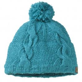 Шапка женская Outdoor Research Pinball Hat | Turquoise | Вид 1