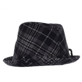 Шляпа Outdoor Research Odd Job Hat | Black/Pewter | Вид 1
