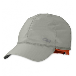 Кепка Outdoor Research Revel Convertible Cap | Cairn/Ember | Вид 1