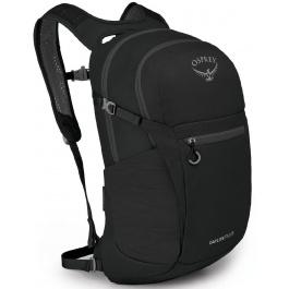 Рюкзак Osprey Daylite Plus | Black | Вид 1
