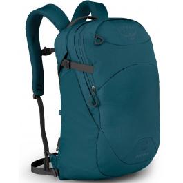 Рюкзак женский Osprey Aphelia | Ethel Blue | Вид 1