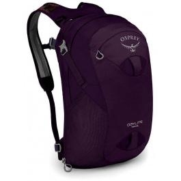 Рюкзак Osprey Daylite Travel | Amulet Purple | Вид 1