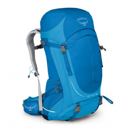Рюкзак Osprey Sirrus 36 | Summit Blue | Вид 1