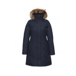 Куртка женская Quartz KIMBERLY   Navy   Вид 1