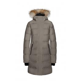 Куртка женская Quartz Aris | ROCK RIDGE | Вид 1