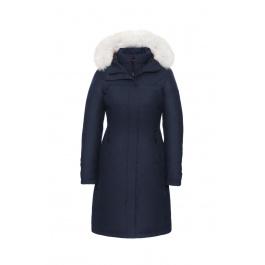 Куртка женская Quartz FERMONT | Navy | Вид 2