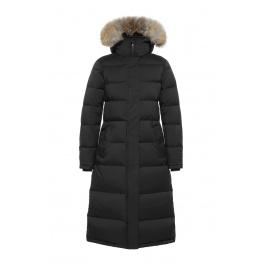 Куртка женская Quartz JANE | Black | Вид 1