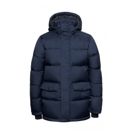 Куртка Quartz Maguire   Navy   Вид 1