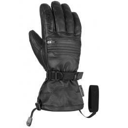 Перчатки мужские Reusch REUSCH Fullback R-Tex® XT | Black | Вид 1