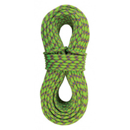 Веревка Sterling Rope Evolution Velocity | Neon Green | Вид 1