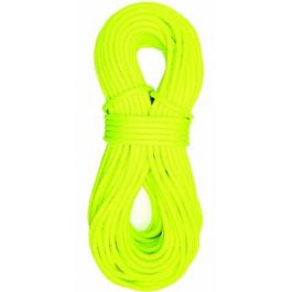 Веревка Sterling Rope Fusion Nano Dry   Neon Yellow   Вид 1