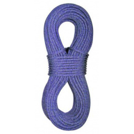 Веревка Sterling Rope Fusion Photon | Purple | Вид 1