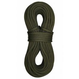 Веревка Sterling Rope Marathon Mega | Olive Drab | Вид 1