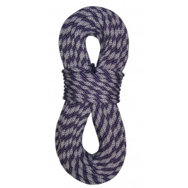 Веревка Sterling Rope Marathon Pro  | Purple | Вид 1