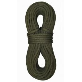Веревка Sterling Rope Marathon Pro  | Olive Drab | Вид 1