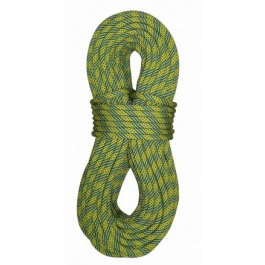 Веревка Sterling Rope Marathon Pro Dry | Green | Вид 1