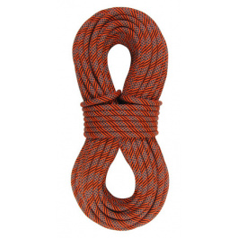 Веревка Sterling Rope Marathon Pro | Orange | Вид 1