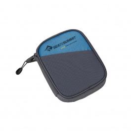 Кошелек Sea To Summit Travel Wallet RFID   Blue   Вид 1