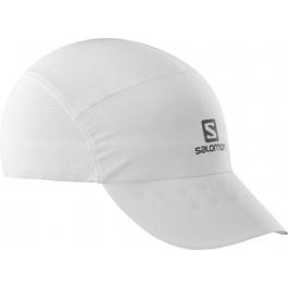Кепка Salomon CAP XA CAP  | White/White | Вид 1