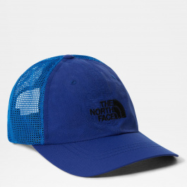Кепка The North Face HORIZON MESH CAP | Bolt Blue | Вид 1