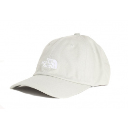 Кепка The North Face NORM HAT | Wrought Iron | Вид 1
