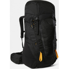 Рюкзак The North Face TERRA 65 | TNF Black/TNF Black | Вид 1