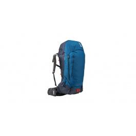 Рюкзак Thule Guidepost 65L  | Poseidon | Вид 1