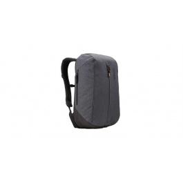 Рюкзак Thule Vea Backpack 17L | Black | Вид 1