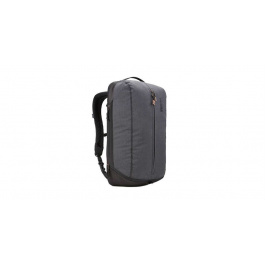 Рюкзак Thule Vea Backpack 21L | Black | Вид 1