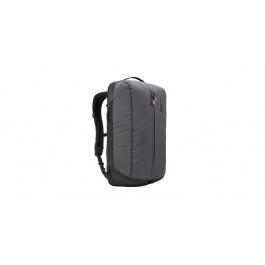 Рюкзак Thule Vea Backpack 21L | Black | Вид 1