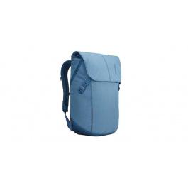 Рюкзак Thule Vea Backpack 25L | Light Navy | Вид 1