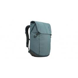 Рюкзак  Thule Vea Backpack 25L | Deep Teal | Вид 1