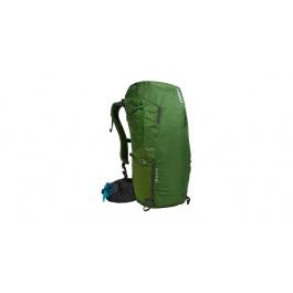 Рюкзак мужской Thule Alltrail 35L | Garden Green | Вид 1
