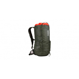 Рюкзак Thule Stir 20L | Dark Forest | Вид 1