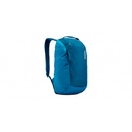 Рюкзак Thule EnRoute Backpack 14L | Poseidon | Вид 1