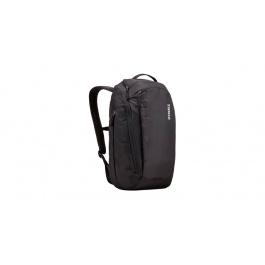 Рюкзак  Thule EnRoute Backpack 23L | Black | Вид 1