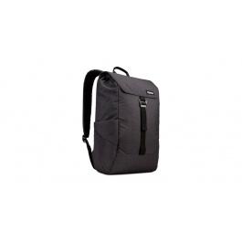 Рюкзак Thule Lithos Backpack 18L | Black | Вид 1
