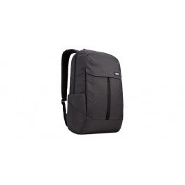 Рюкзак  Thule Lithos Backpack 20L | Black | Вид 1
