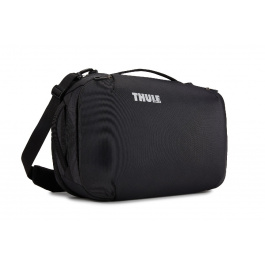 Сумка Thule Subterra Convertible Carry On 40L | Black | Вид 1