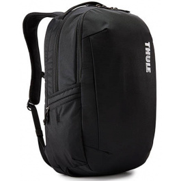 Рюкзак  Thule Subterra Backpack 30L | Black | Вид 1