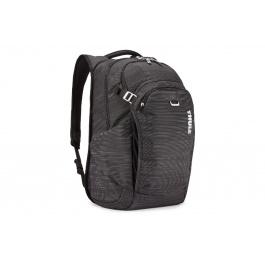 Рюкзак Thule Construct Backpack 24L | Black | Вид 1