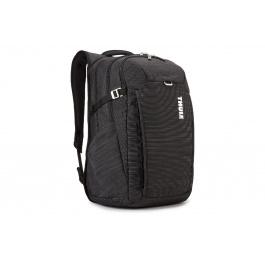 Рюкзак Thule Construct Backpack 28L  | Black | Вид 1
