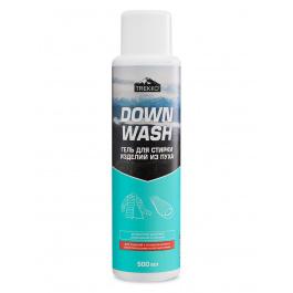 Средство для стирки Trekko Trekko Down Wash 500ml | | Вид 1