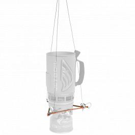 Подвесная система Jetboil Hanging Kit | Вид 1