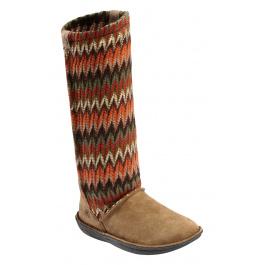 Сапоги женские KEEN Auburn Boot | Navajo | Вид 1